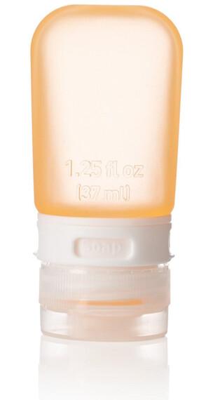 humangear GoToob Small Travel Accessorie 37 ml orange